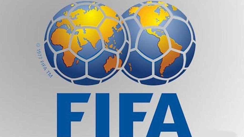 ฟุตบอลโลก FIFA