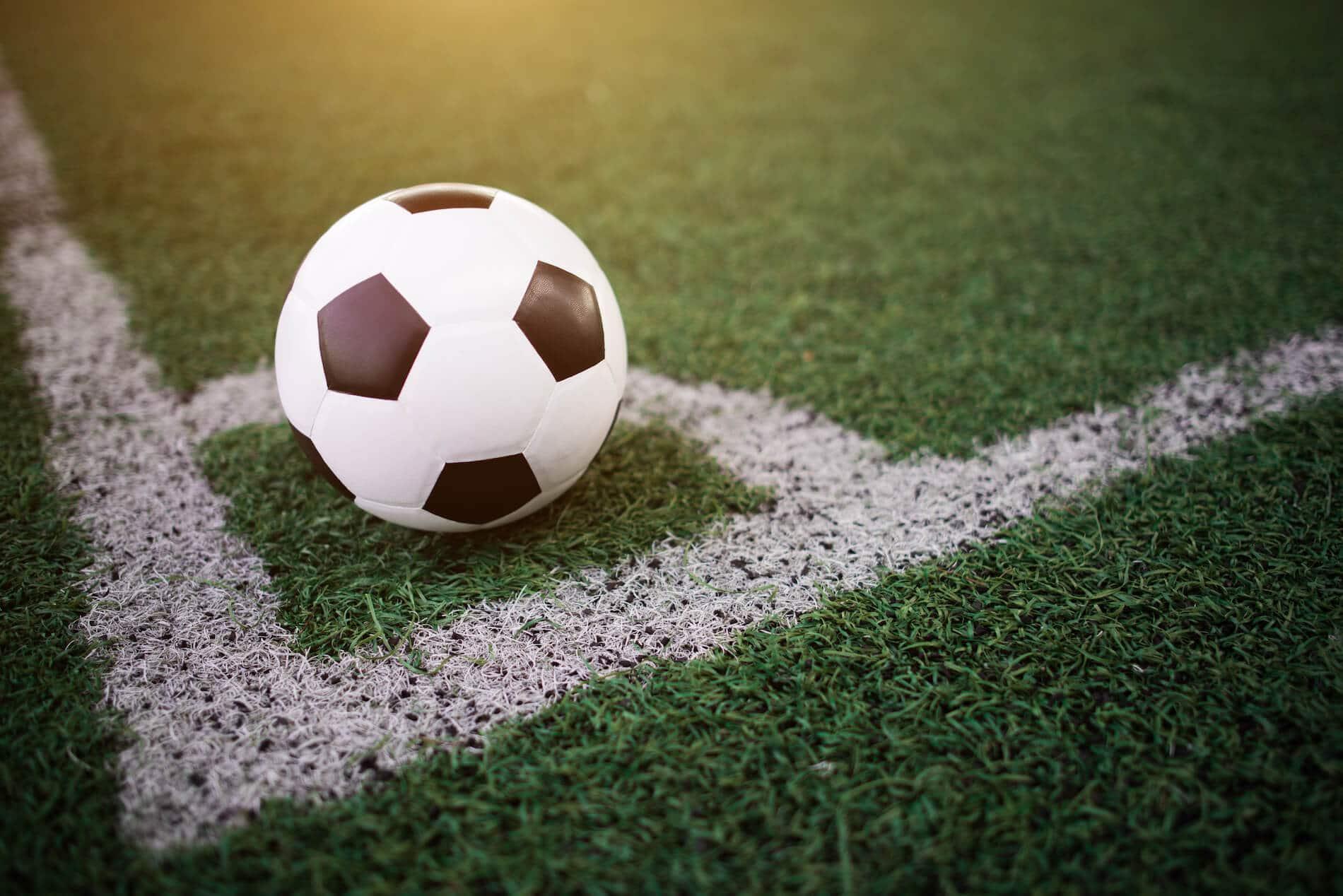 รูปภาพภายในบทความ_วิธีแทงบอล