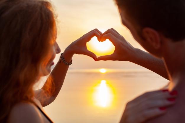ทำนายฝันด้านความรัก