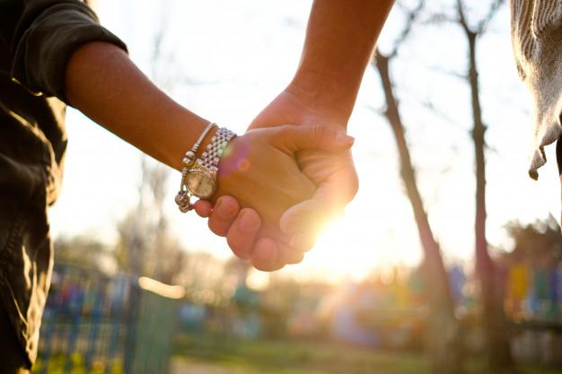 couple love 158595 2522