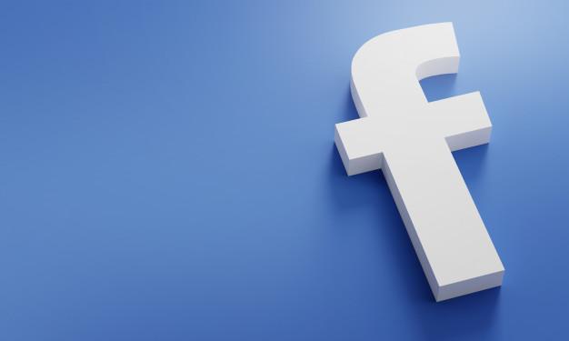 หวยเลขเด็ด VIP Facebook