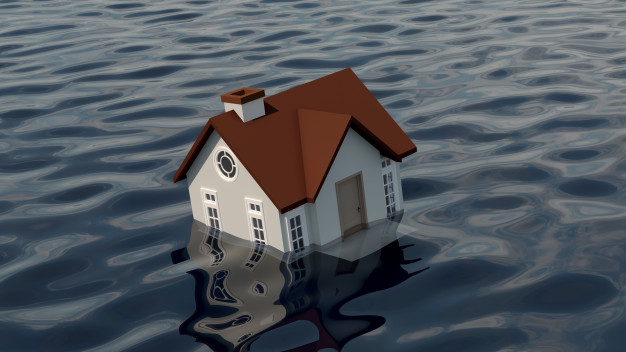sinking home water 137790 27