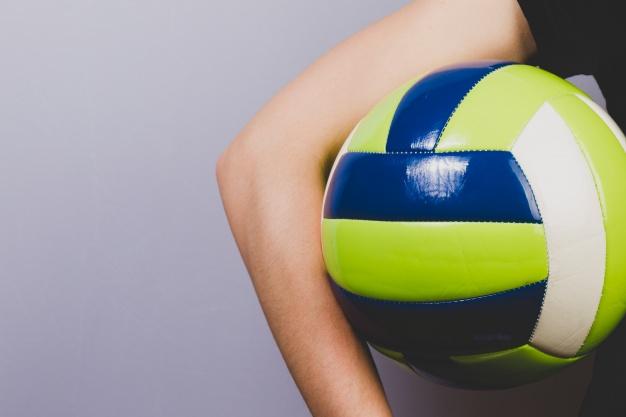 วอลเล่ย์บอลหญิงไทยอิตาลี