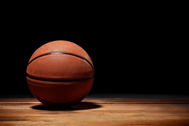 basketball hardwood court floor 155003 8050