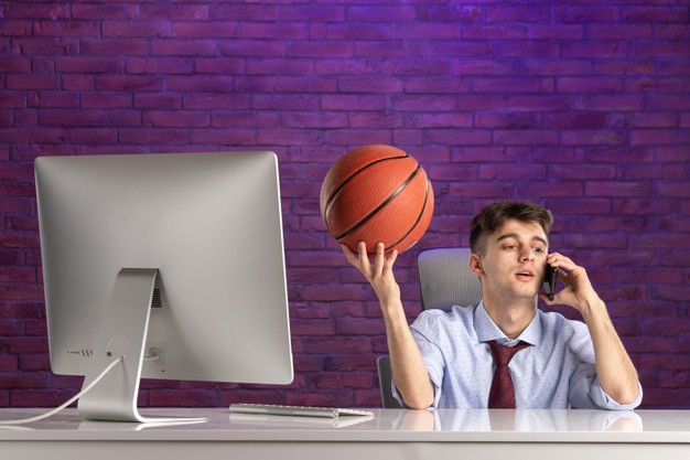 NBAfinal