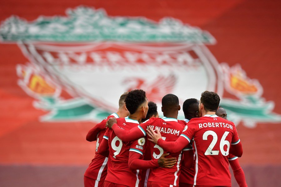 GettyImages 1272118100 lfc 0 5