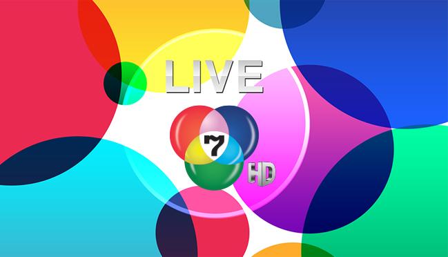 live ch7