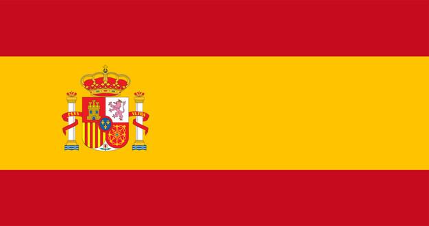 ผลฟุตบอลลาลีก้าสเปน