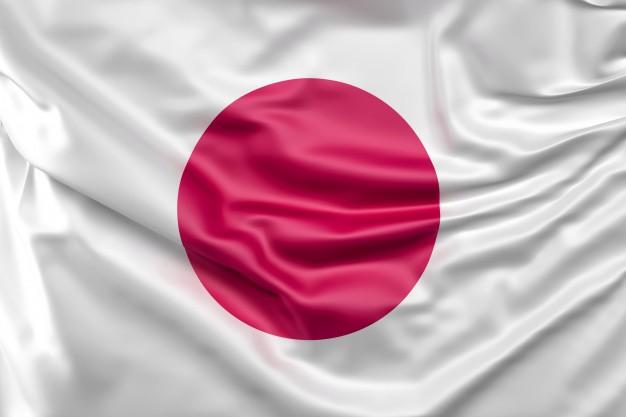 flag japan 1401 141